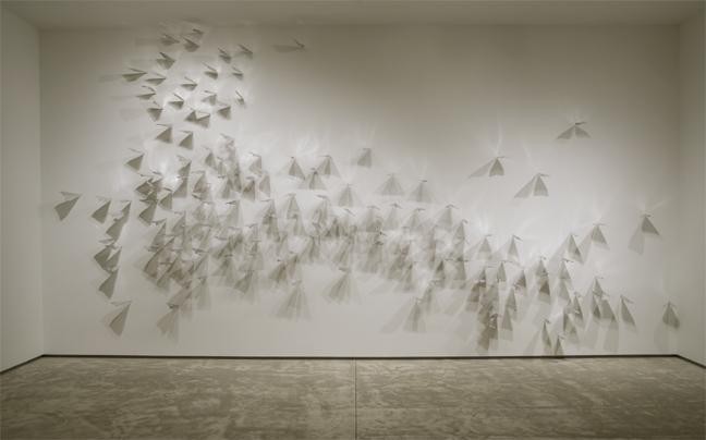 Flock, Agenes Etherington, 2010 copy.jpg