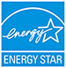 EnergyStar 100.png