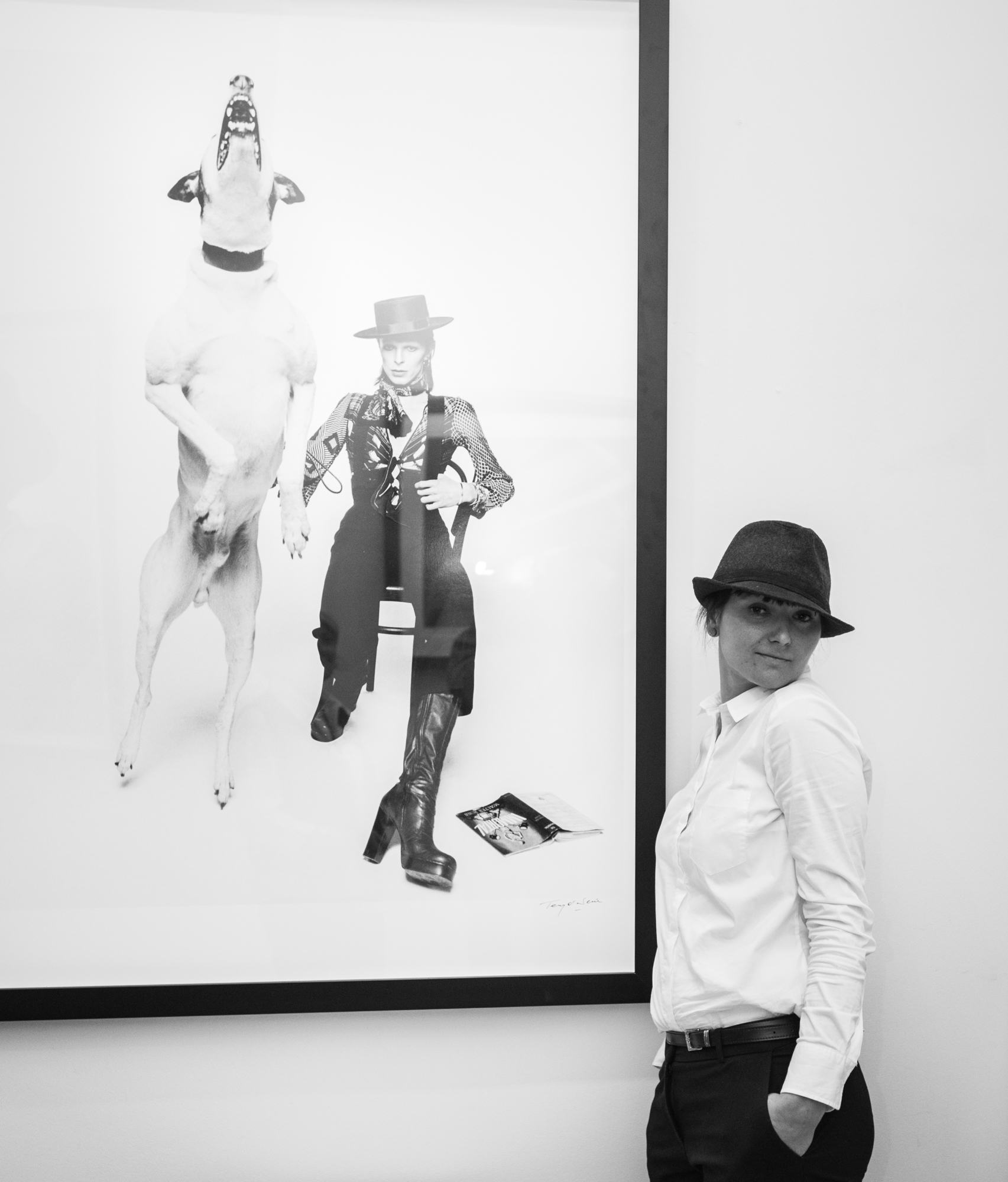 Bowie-by-O'Neill-Exhibition-David-Bowie-party-works-Ransom-Gallery.jpg
