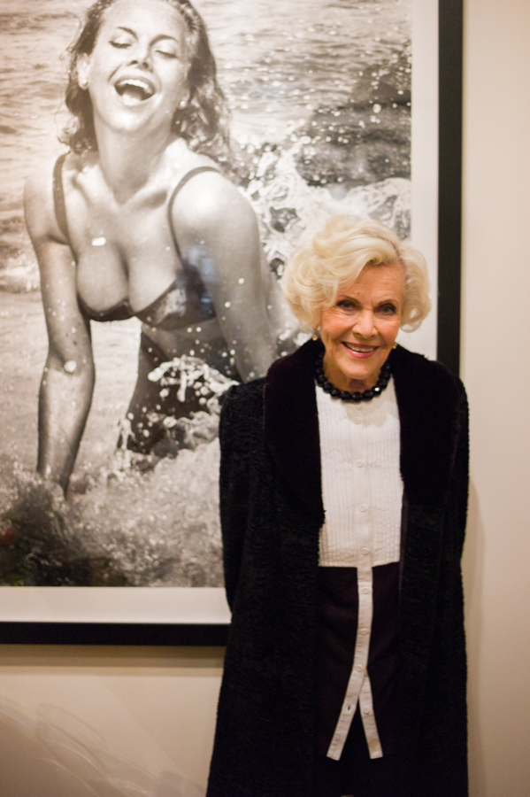 3-exhibition-photo-terry-o-neill-honor-blackman-photography-bondandbeyond-ransom-art-gallery.jpg