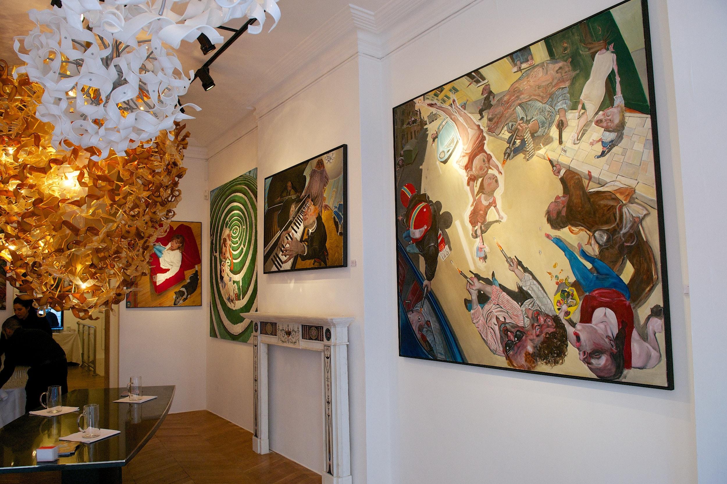 1-exhibition-photo-enrico-robusti-ransom-art-gallery-min.jpg