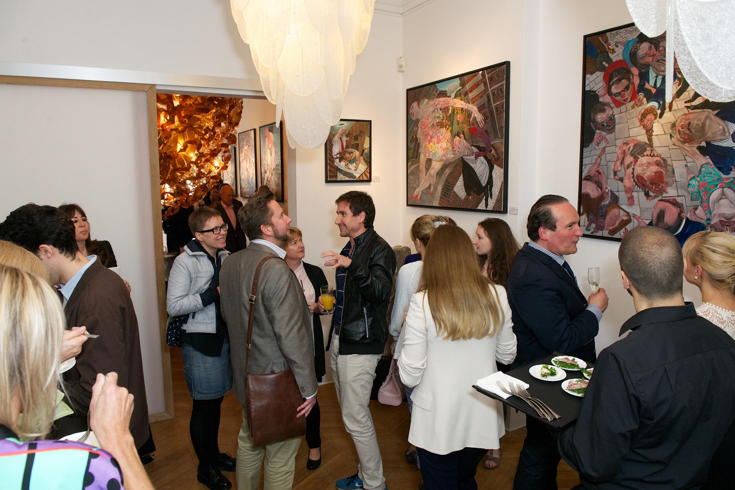 3-exhibition-photo-enrico-robusti-ransom-art-gallery-min.jpg