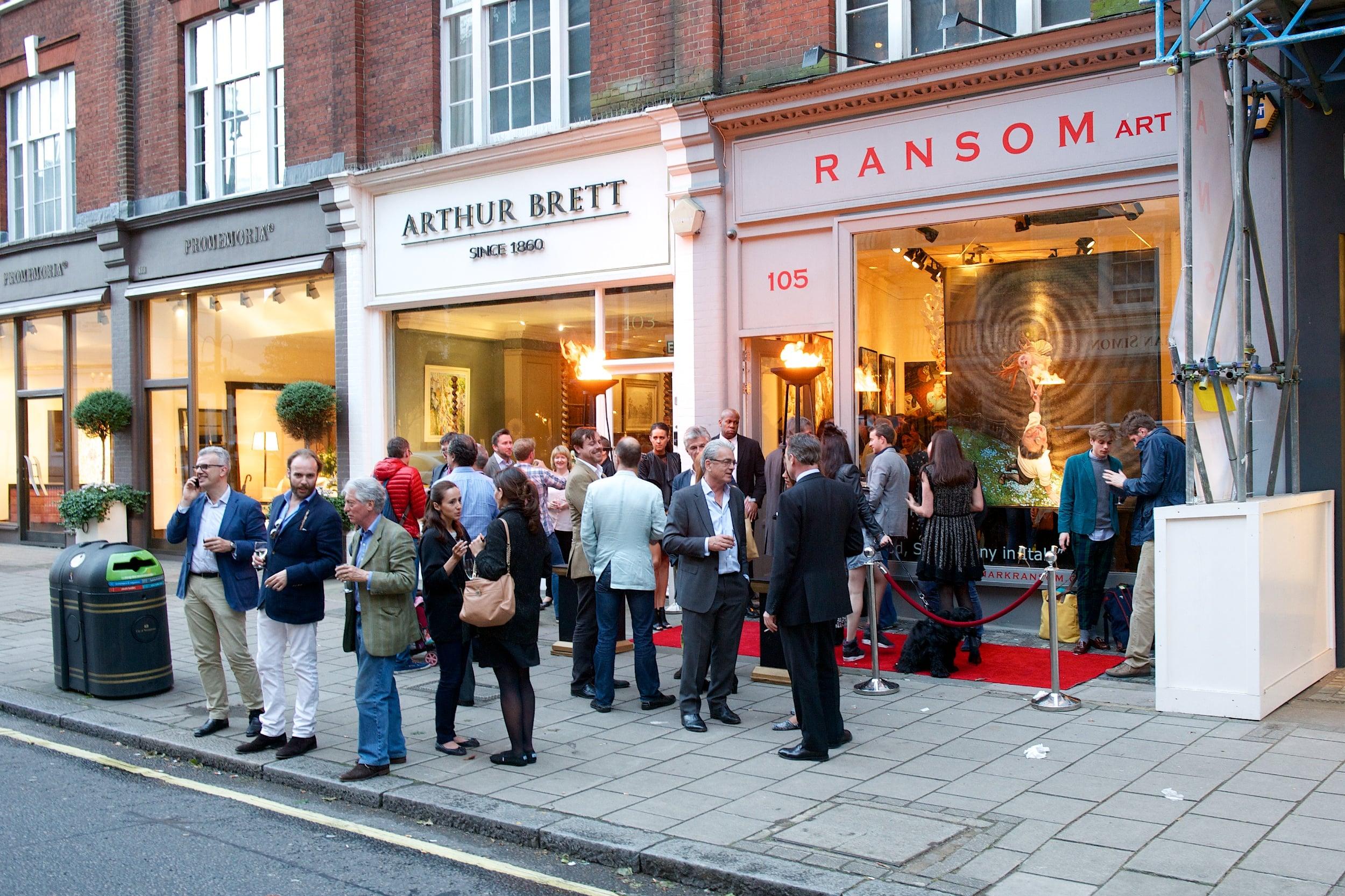 4-exhibition-photo-enrico-robusti-ransom-art-gallery-min.jpg
