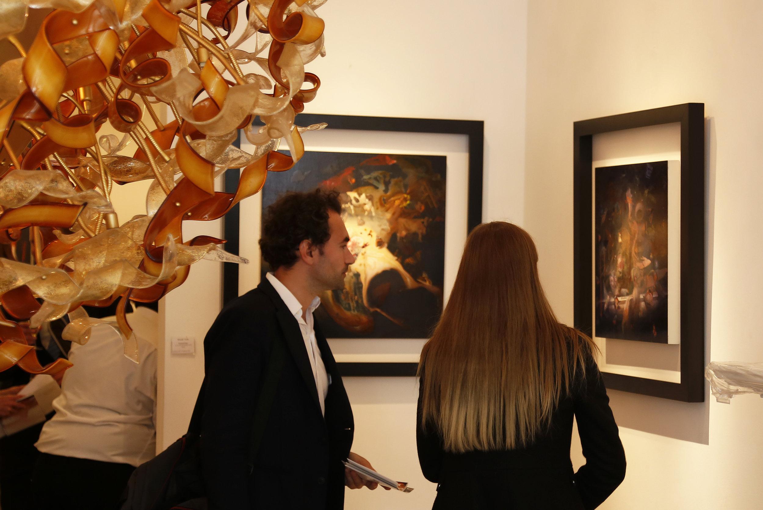 2-exhibition-photo-masaki-yada-ransom-art-gallery.jpg