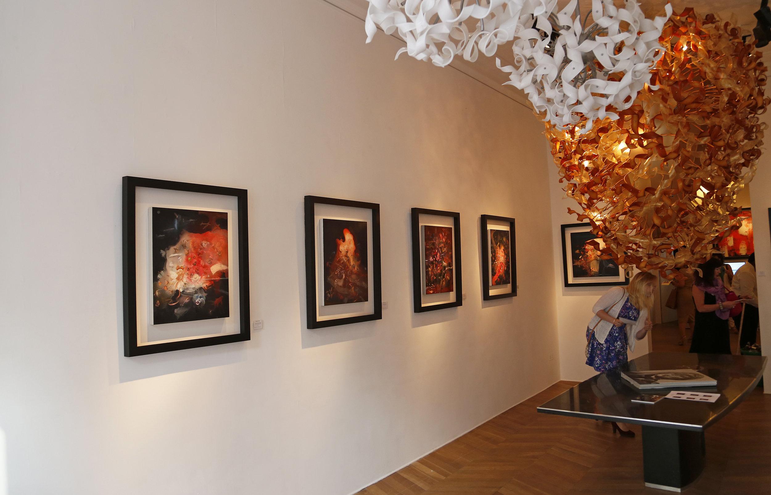 1-exhibition-photo-masaki-yada-ransom-art-gallery.JPG