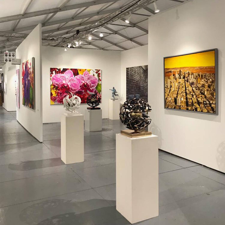 1-art-fair-booth-SCOPE-Miami-Beach-2017-Ransom-Art-Gallery.jpg