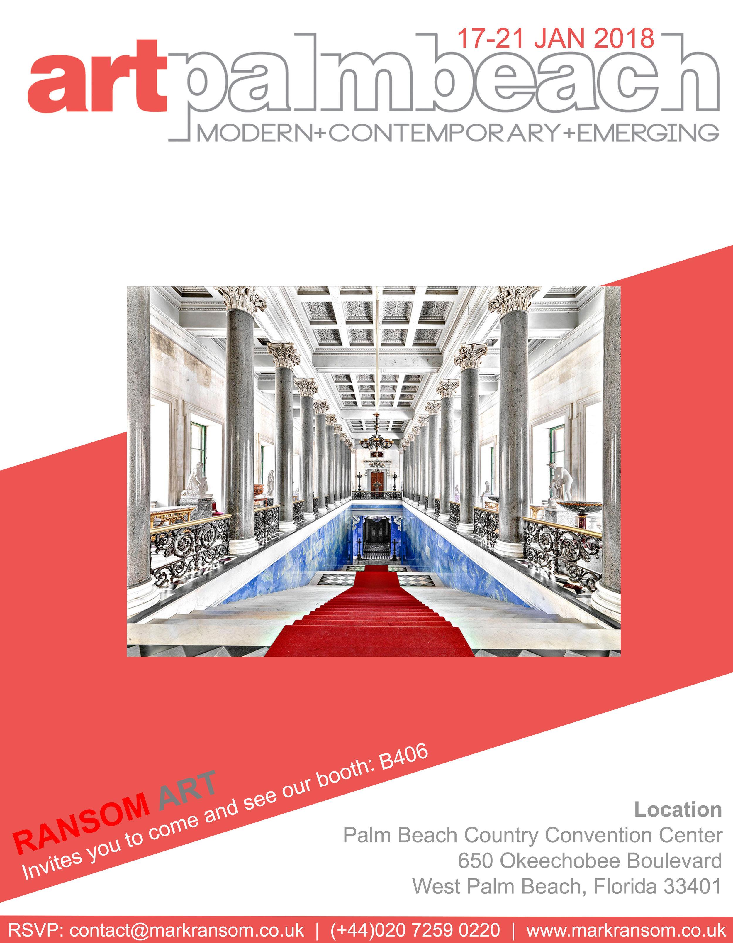 INVITATION - ART PALM BEACH (Massimo Listri).jpg