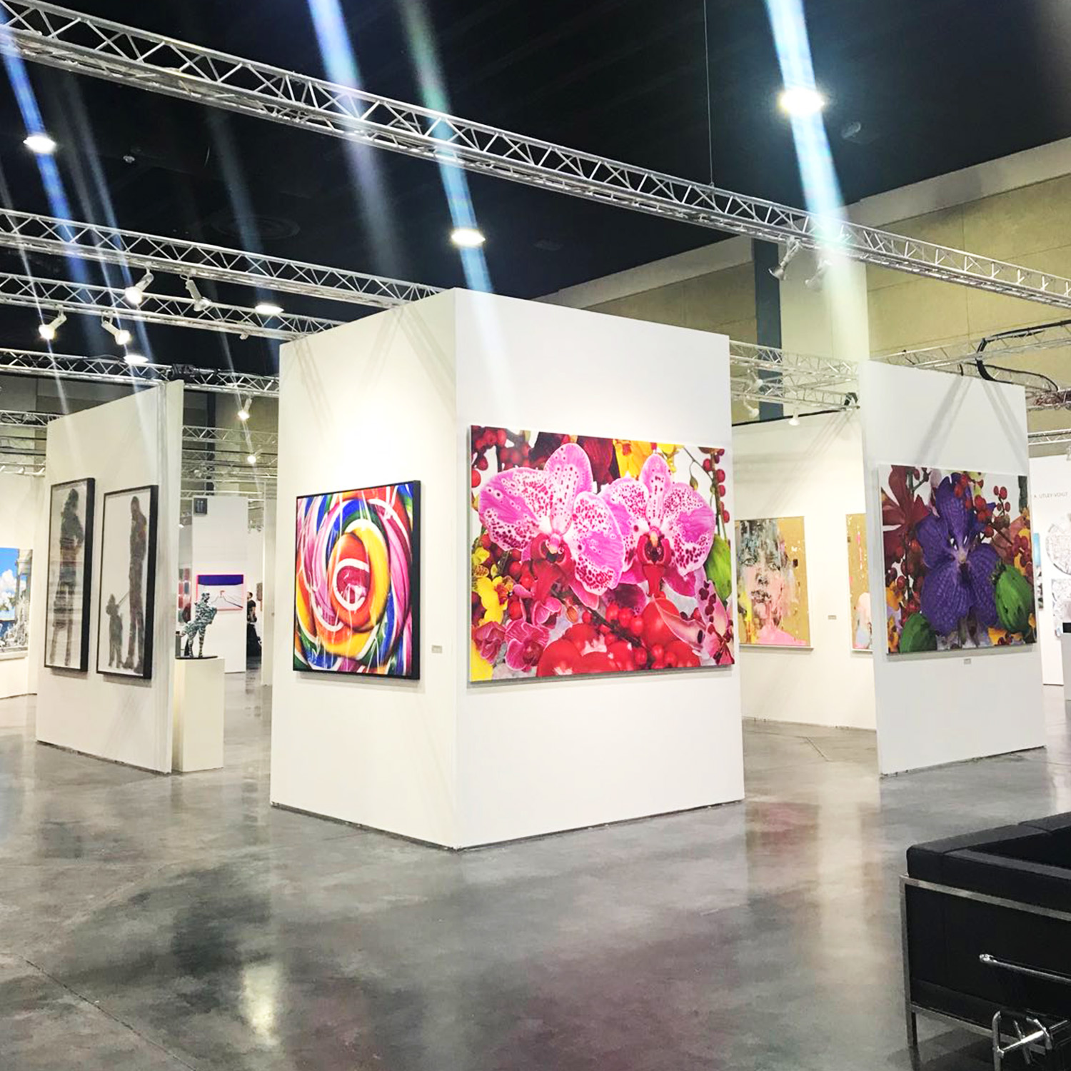 1-art-fair-booth-Art-Palm-Beach-2018-Ransom-Art-Gallery.jpg