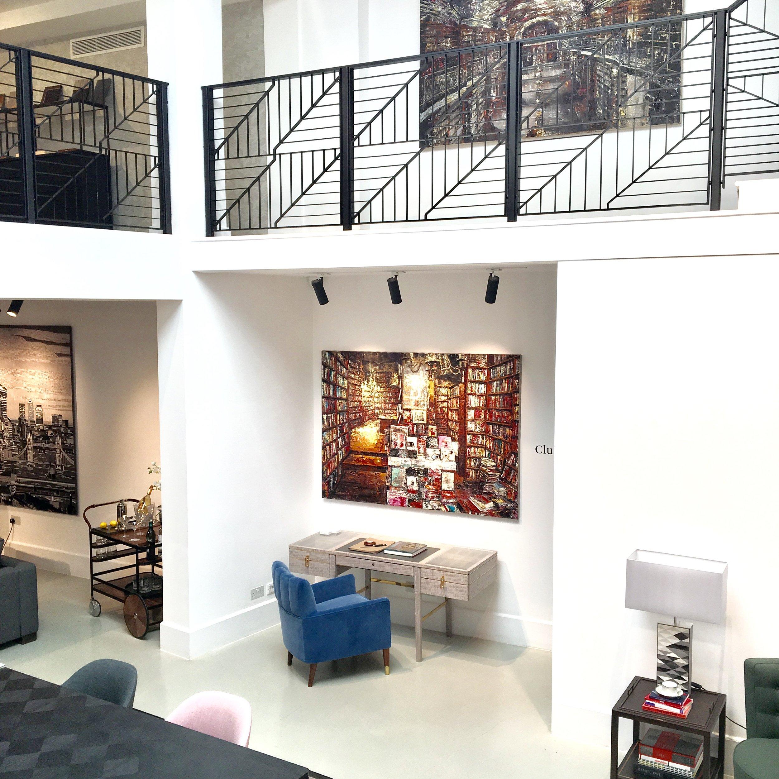 Massimo-Giannoni-Exhibition-Photo-1-Linley-London-Ransom-Art-Collaboration.jpg