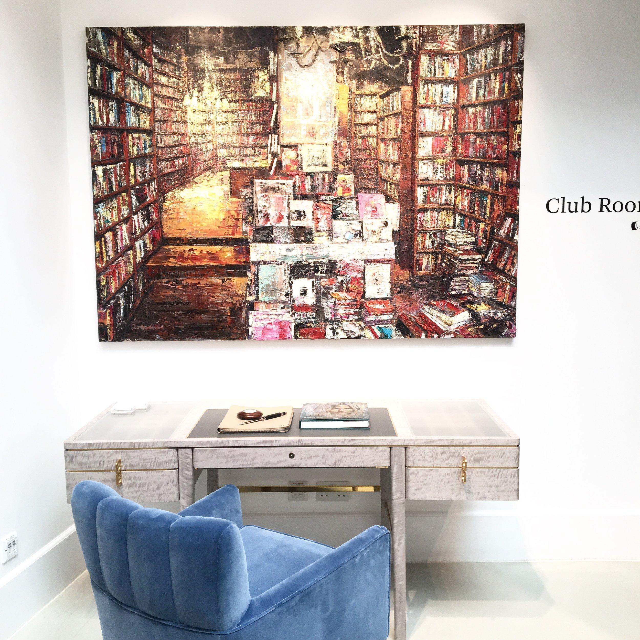 Massimo-Giannoni-Exhibition-Photo-2-Linley-London-Ransom-Art-Collaboration.jpg