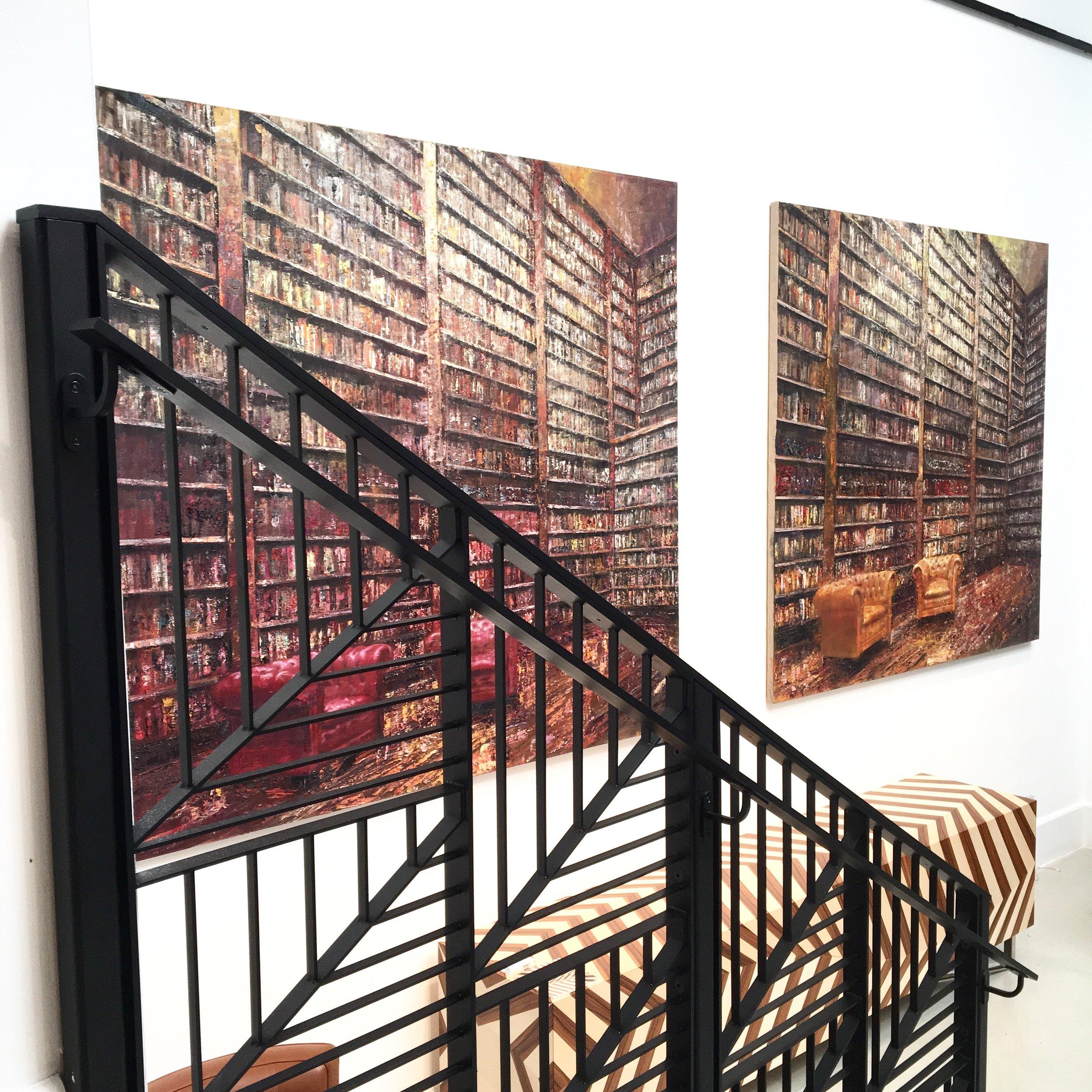 Massimo-Giannoni-Exhibition-Photo-4-Linley-London-Ransom-Art-Collaboration.jpg