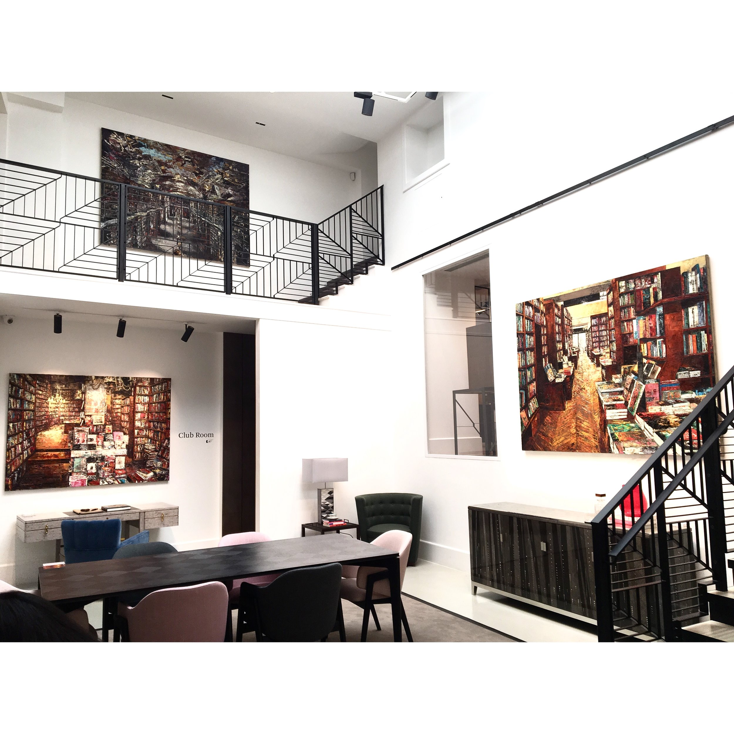 Massimo-Giannoni-Exhibition-Photo-6-Linley-London-Ransom-Art-Collaboration.jpg