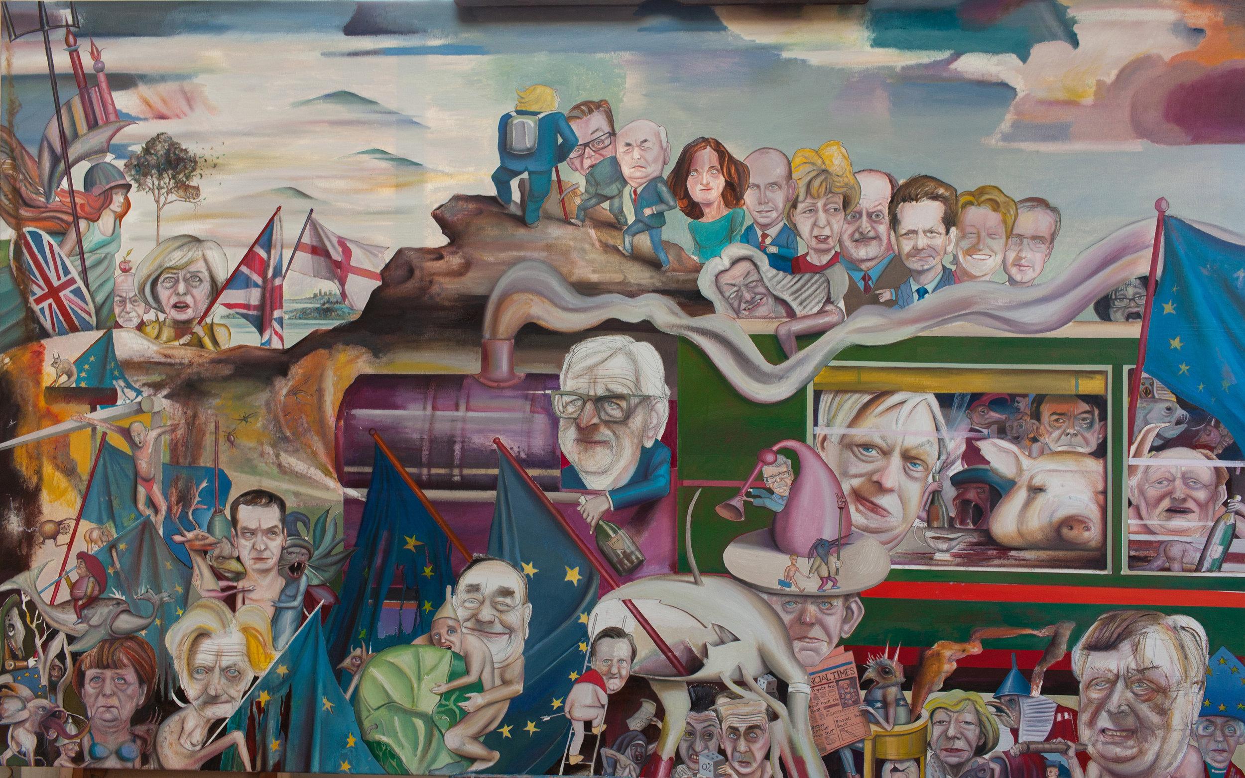 John-Springs-Mustnt-Grumble-Ransom-Art-Gallery.jpg