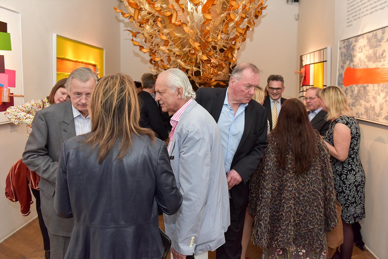 Jean-Paul-Donadini-Exhibition-85.jpg