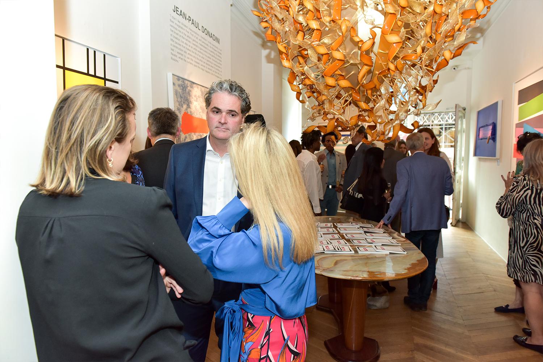 Jean-Paul-Donadini-Exhibition-60.jpg