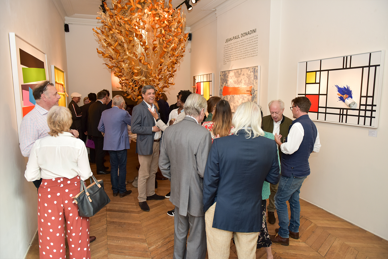 Jean-Paul-Donadini-Exhibition-52.jpg