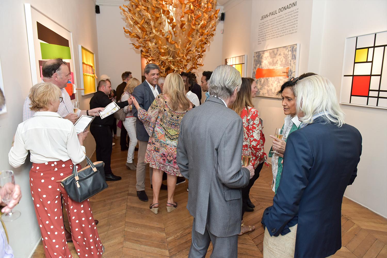 Jean-Paul-Donadini-Exhibition-47.jpg