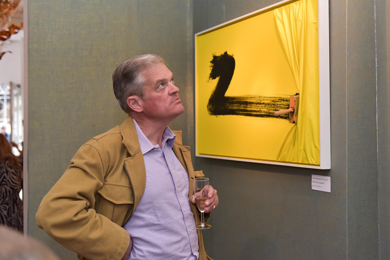 Jean-Paul-Donadini-Exhibition-34.jpg