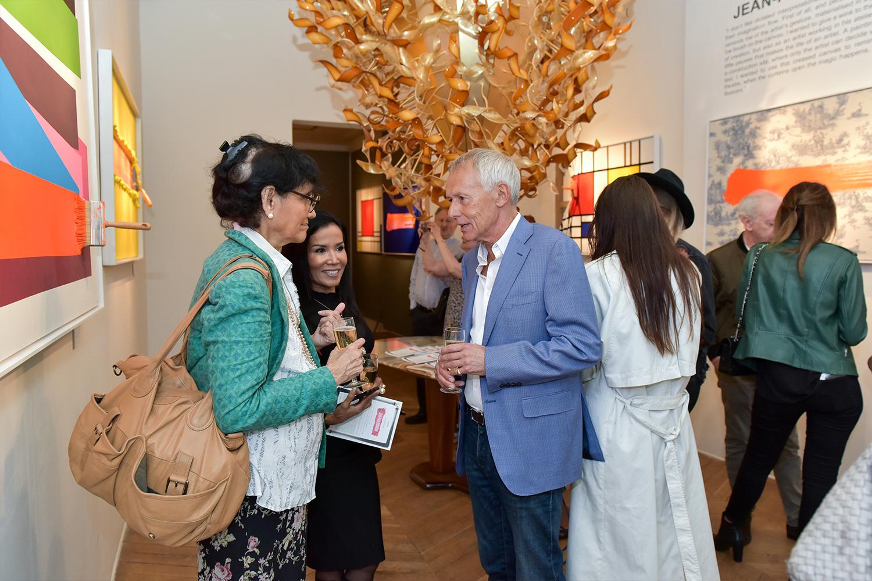 Jean-Paul-Donadini-Exhibition-25.jpg