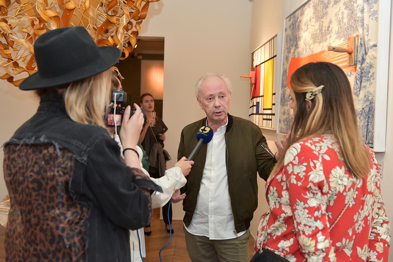 Jean-Paul-Donadini-Exhibition-24.jpg