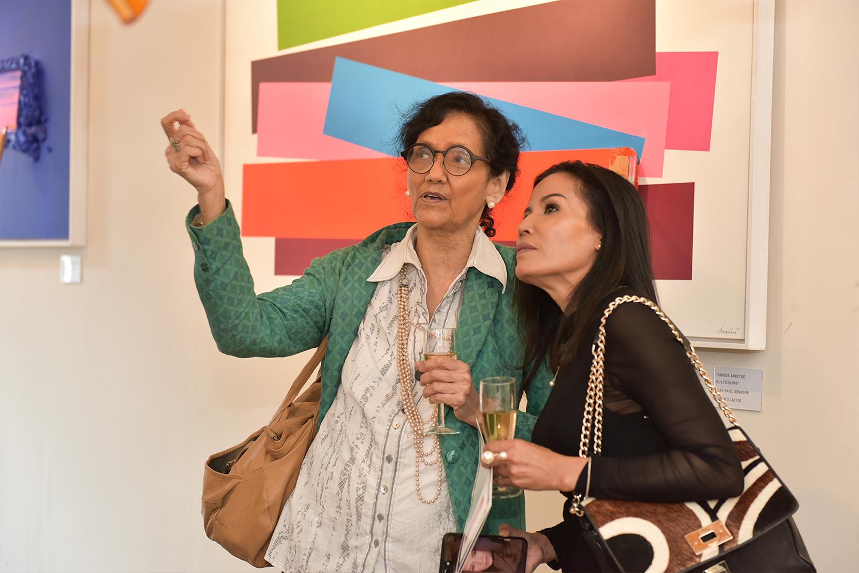 Jean-Paul-Donadini-Exhibition-21.jpg