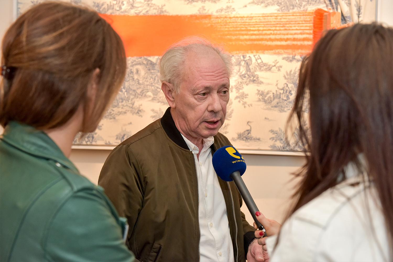 Jean-Paul-Donadini-Exhibition-22.jpg