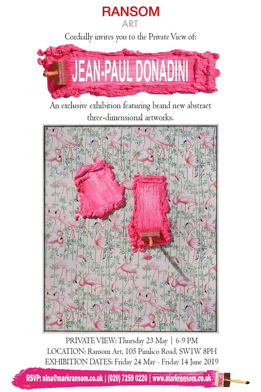 JEAN-PAUL DONADINI - JPEG invitation.jpg