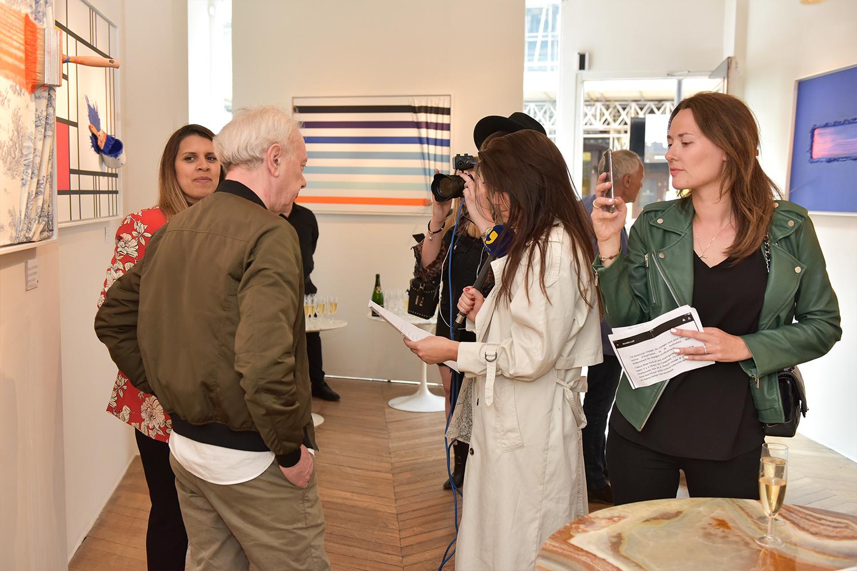 Jean-Paul-Donadini-Exhibition-19.jpg