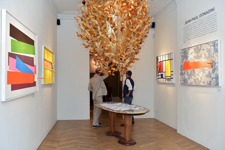 Jean-Paul-Donadini-Exhibition-6.jpg