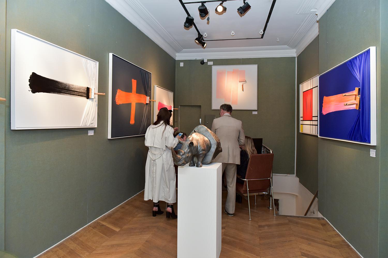 Jean-Paul-Donadini-Exhibition-7.jpg