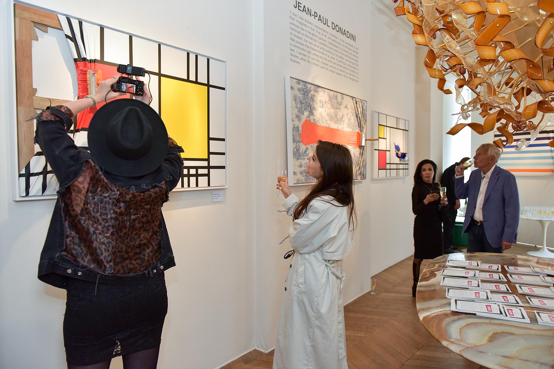 Jean-Paul-Donadini-Exhibition-9.jpg