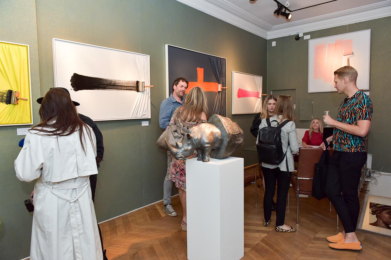 Jean-Paul-Donadini-Exhibition-10.jpg
