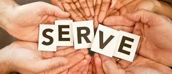 serve.jpeg