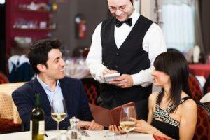 waiter-taking-orders-300x200.jpg
