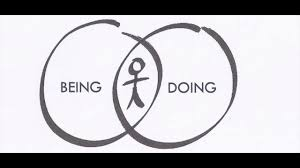 doing:being.jpeg