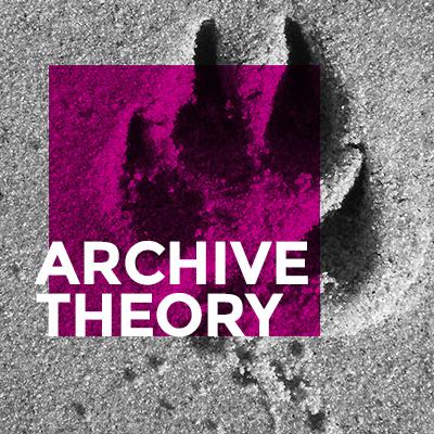 ArchiveTheory