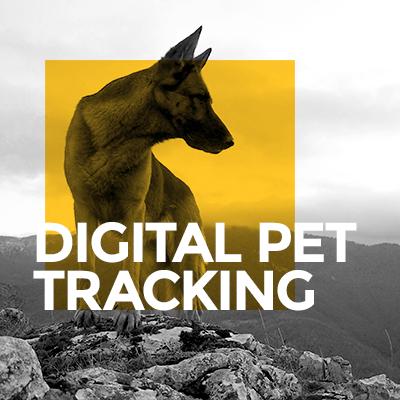 DigitalPetTracking
