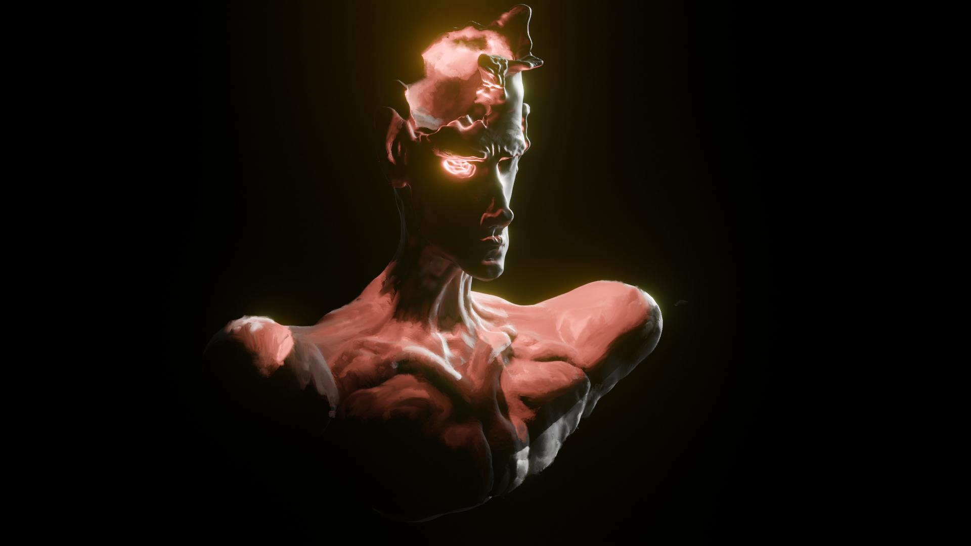 Alex Alien 2.jpg