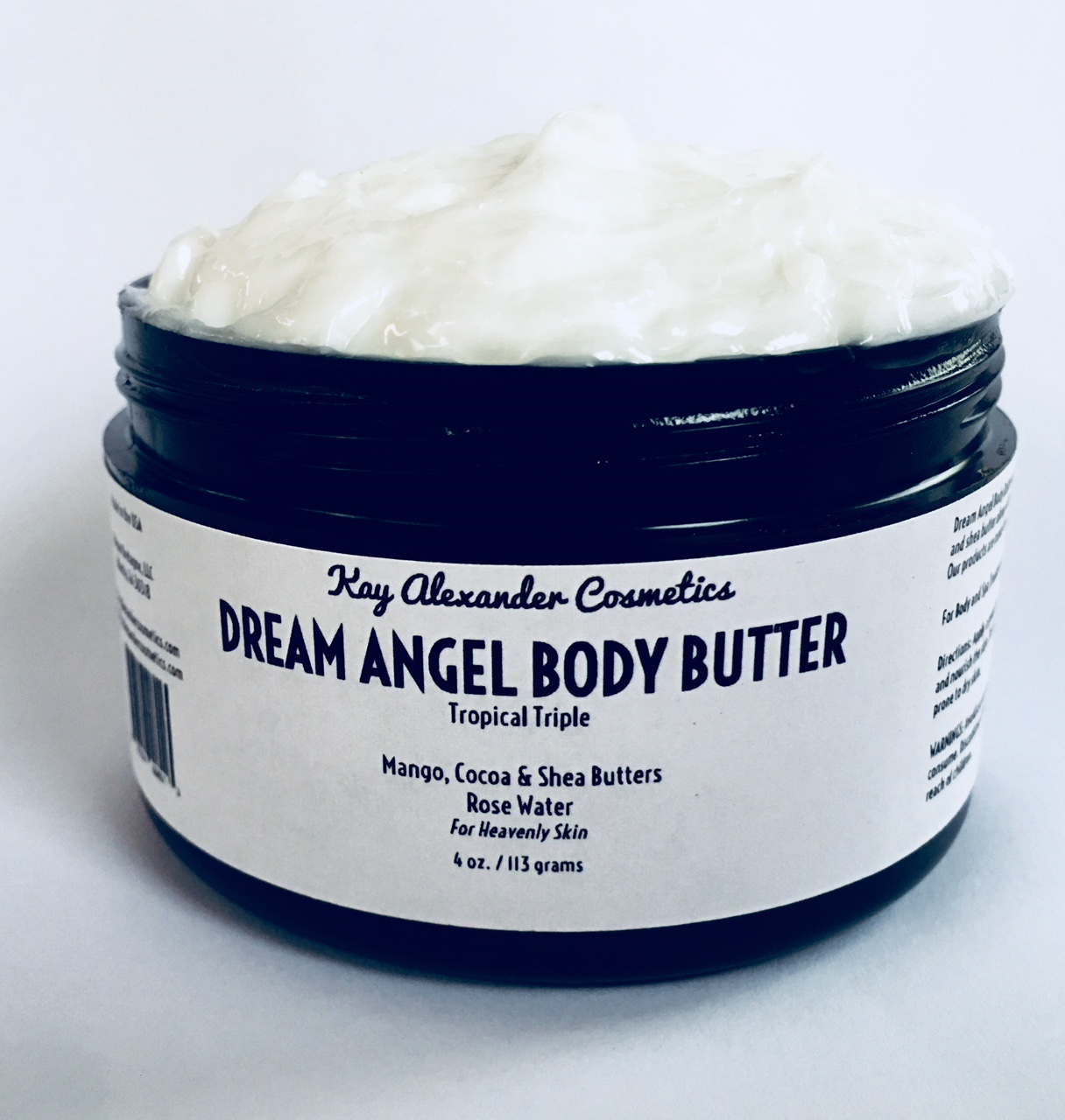 DREAM ANGEL BODY BUTTER PRODUCT DISPLAY PHOTO.jpg