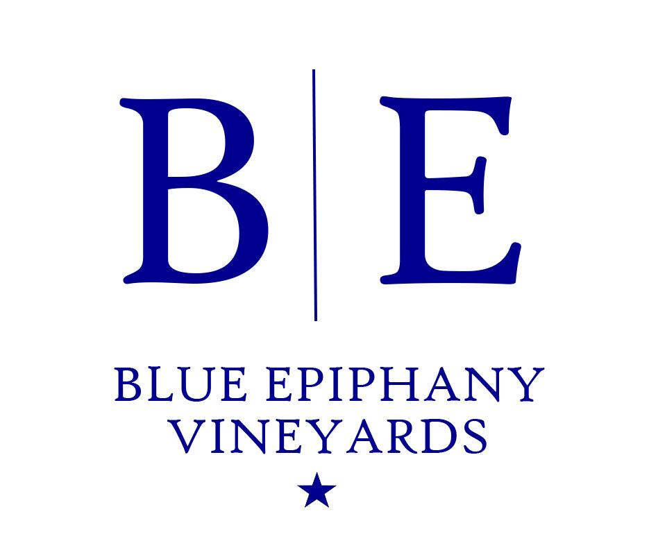 Blue Epiphany Logo Shirt-Glass.jpg