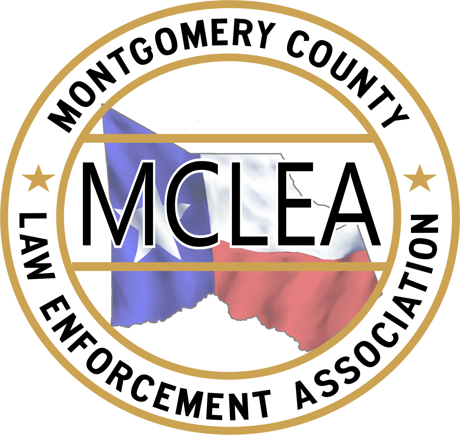 mclea logo new.jpg