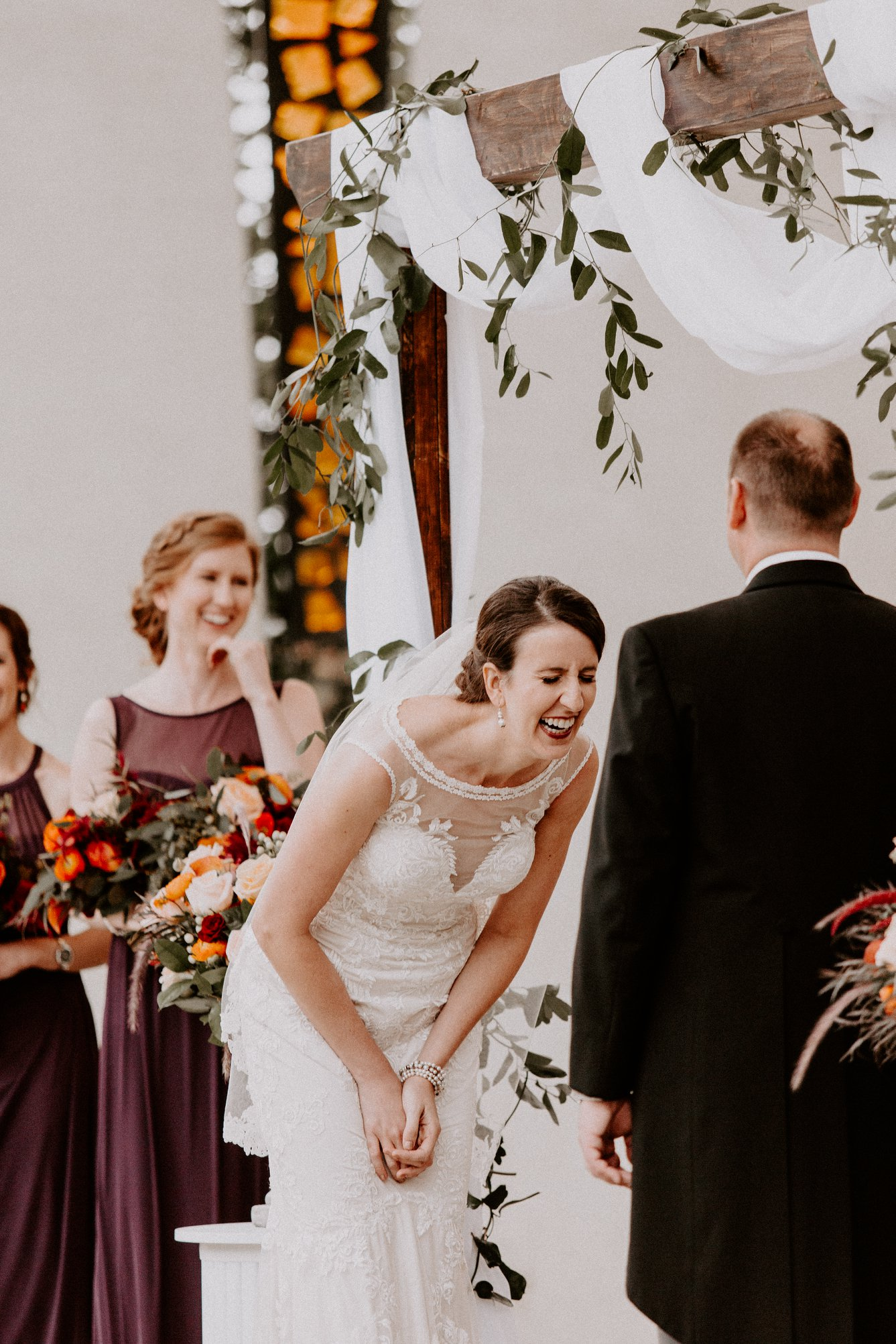 weddingceremonyflowersfall.jpg