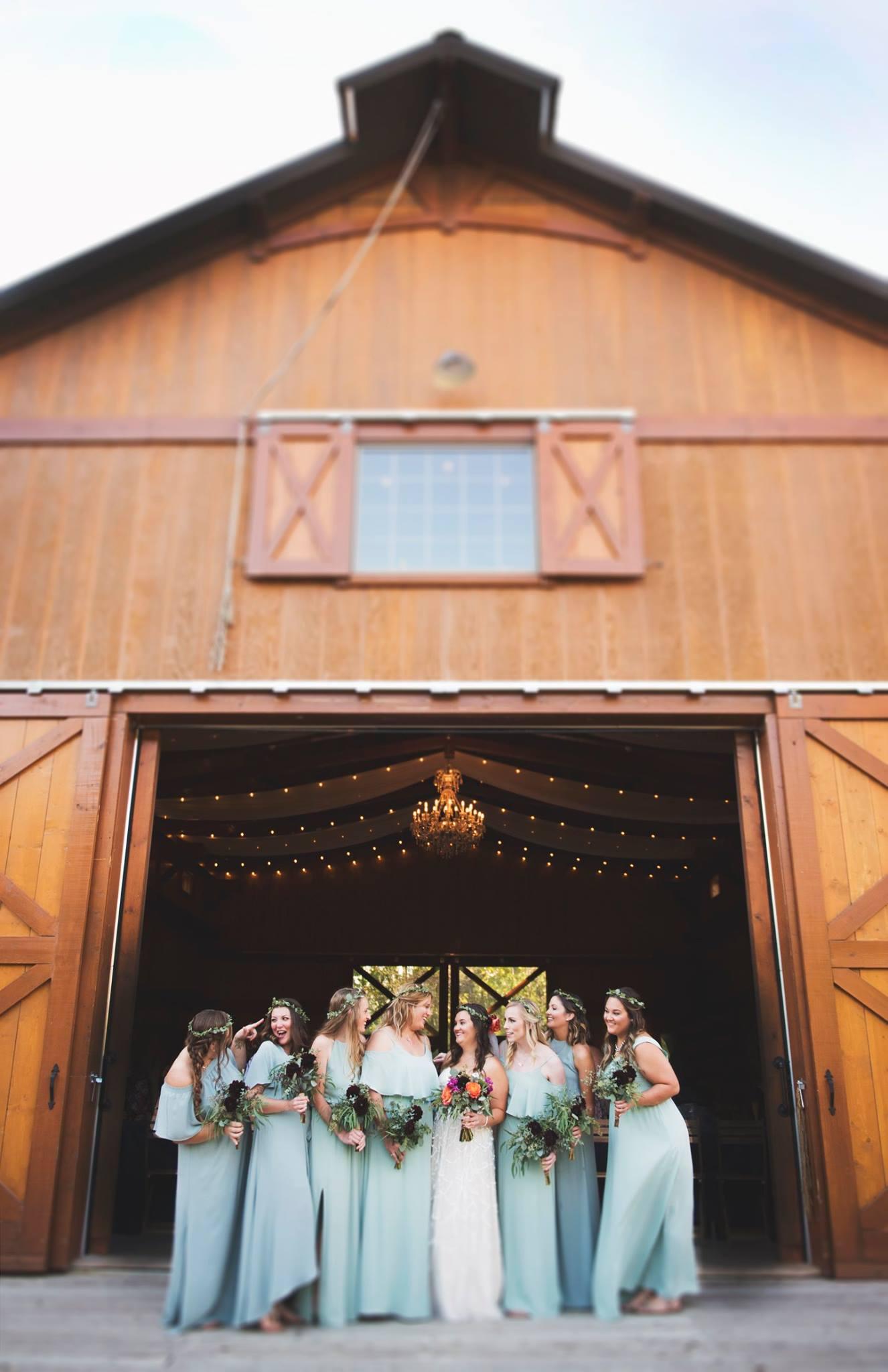 Hidden Hollow Barn Boho Wedding Hylton.jpg