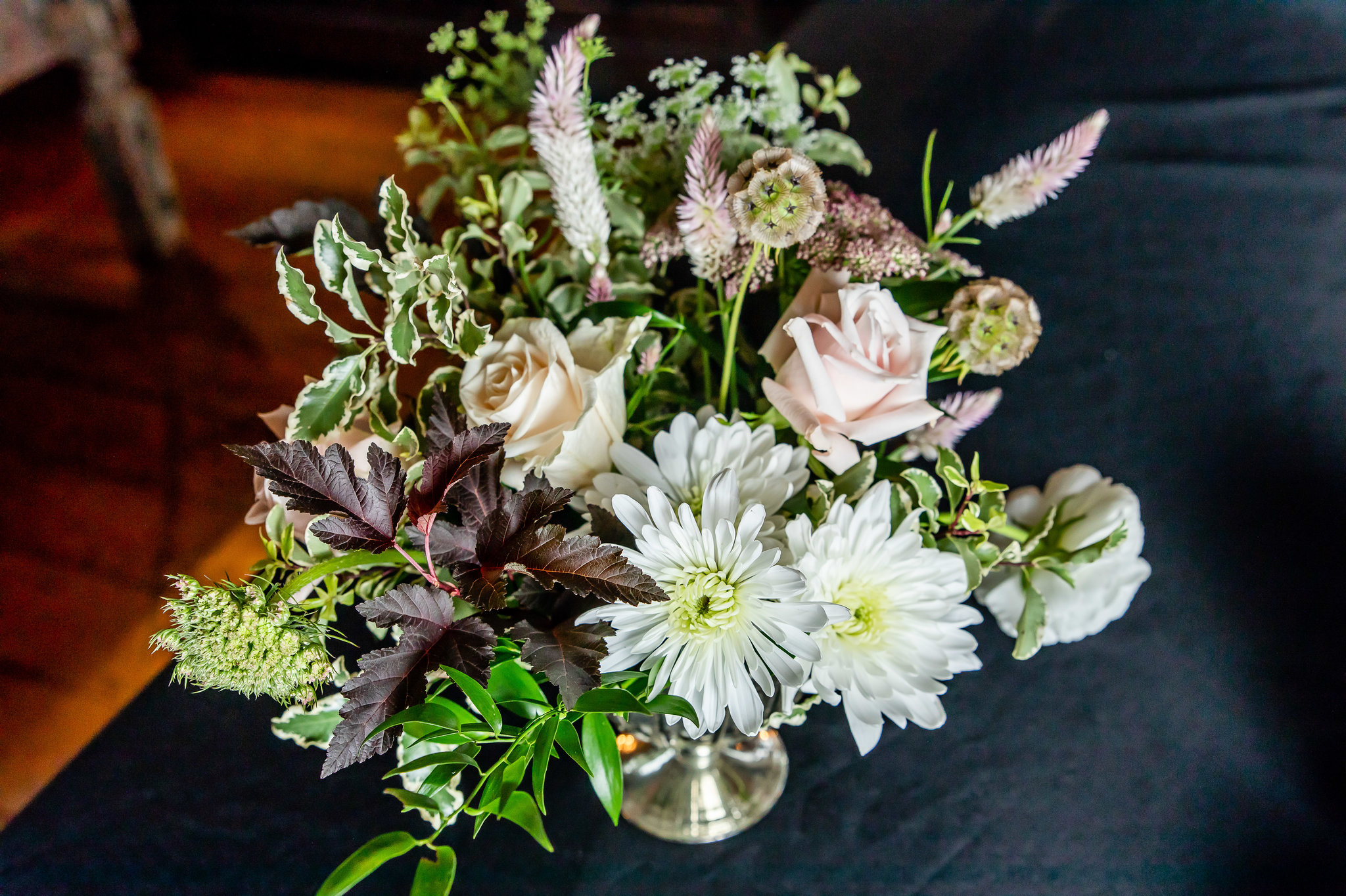 Ninebark blush arrangement.jpg