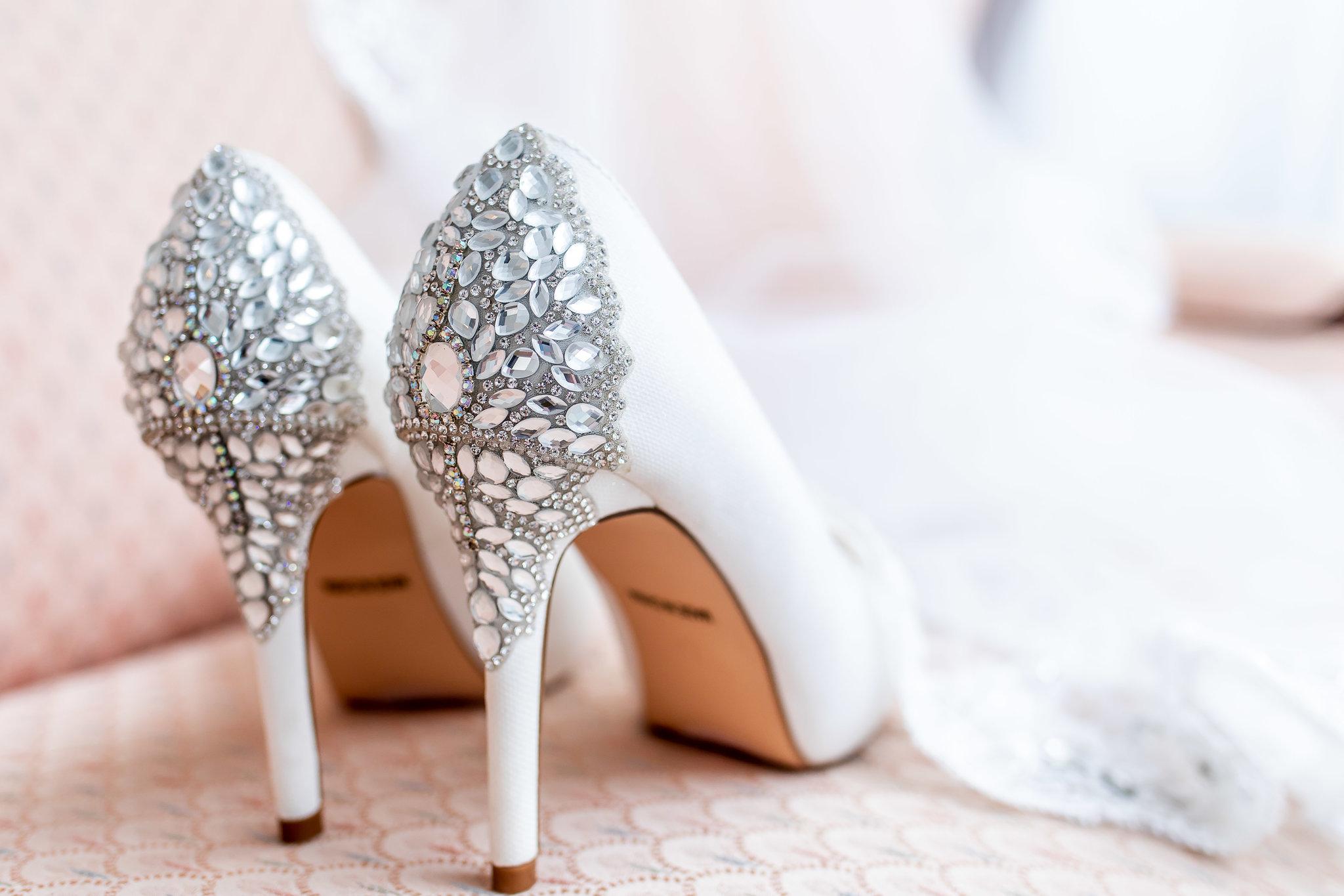 FowlerHouseBridalShoes.jpg