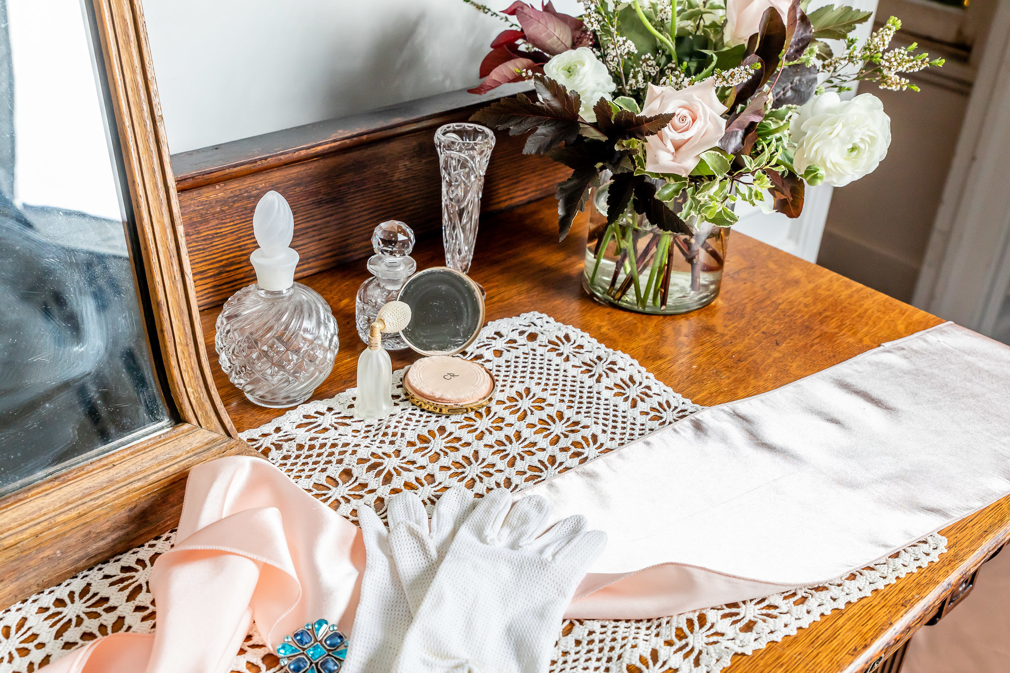 FowlerHouseBridalDressingTable.jpg
