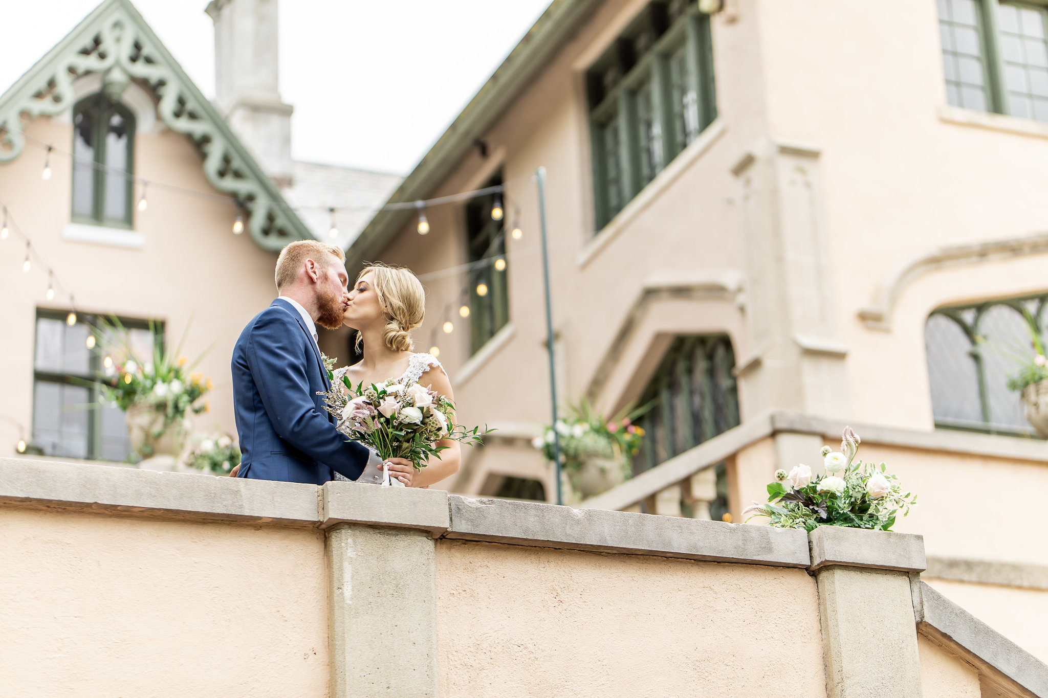 FowlerHouseBalconyCloseupWedding.jpg