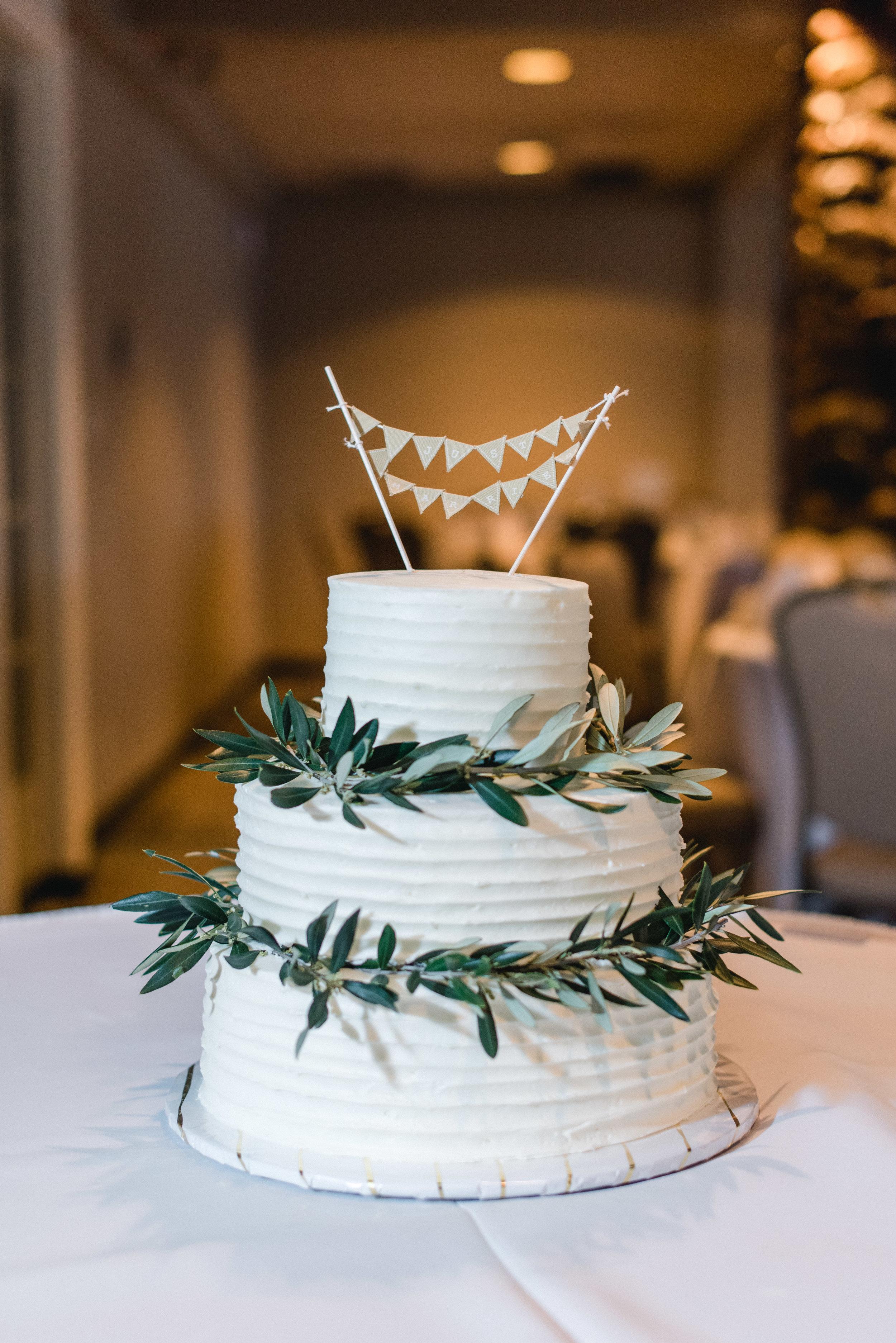 Olive Branch Cake.jpg
