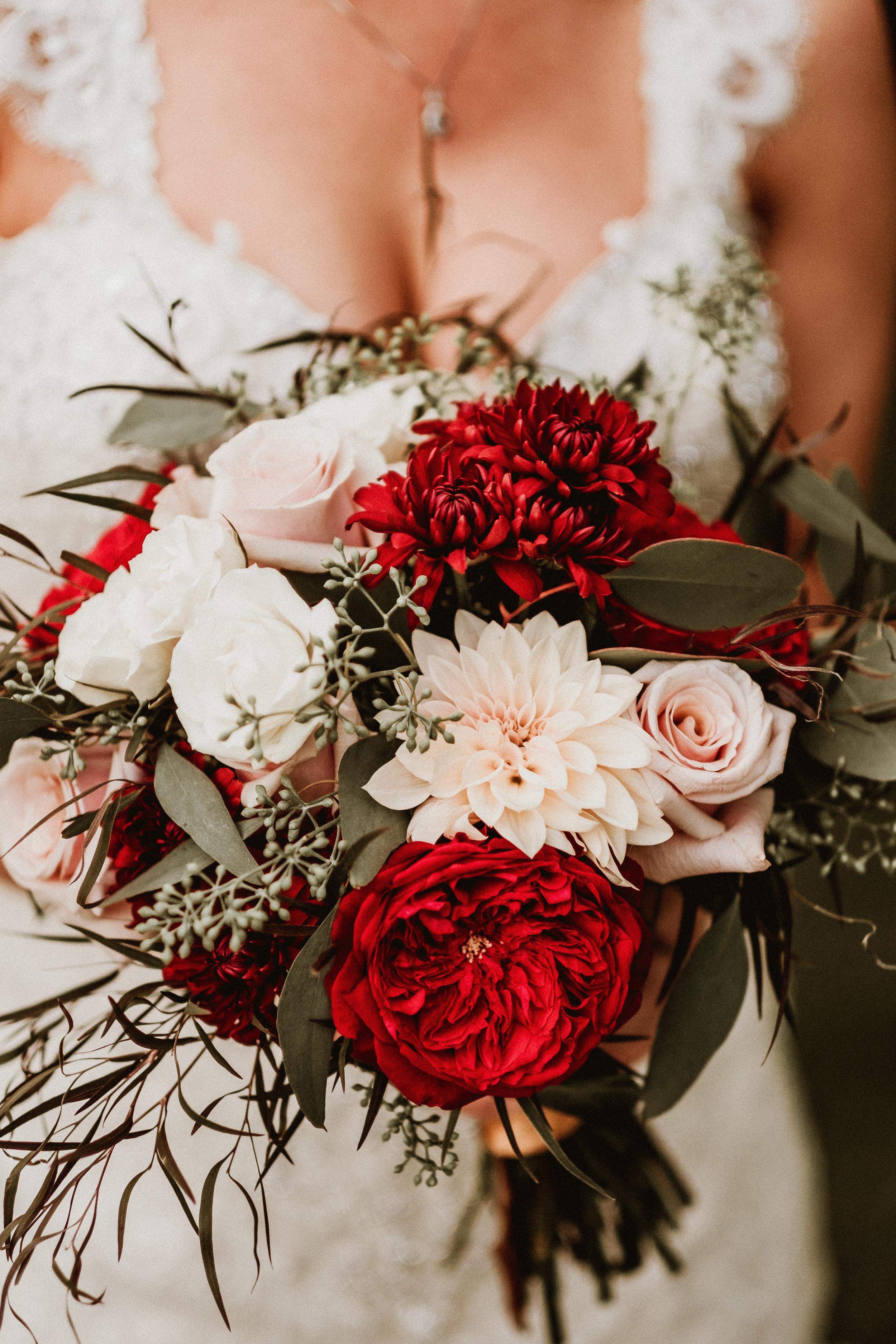 Fall burgundy and blush bouquet.jpg