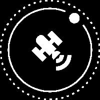 icon-sat-node.png